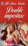 Double imposture - Jill Marie Landis