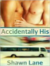 Accidentally His - Shawn Lane