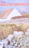 The Bogman - Walter Macken