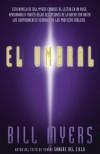 El Unbral (Sangre de la trilogia del cielo #2) (Spanish Edition) - Bill Myers