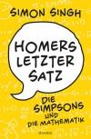 Homers letzter Satz - Dagmar -Mallet, Sigrid Schmid, Simon Singh
