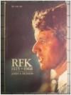 RFK 1925-1968 -