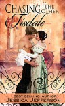 Chasing the Other Tisdale (The Regency Blooms) - Jessica Jefferson