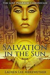 Salvation in the Sun - Lauren Lee Merewether