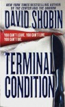 Terminal Condition - David Shobin