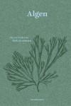 Algen: Ein Portrait - Miek Zwamborn
