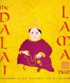 The Dalai Lama: with a Foreword by His Holiness The Dalai Lama - Demi, Dalai Lama XIV