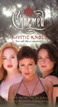 Mystic Knoll (Charmed) - Diana G. Gallagher