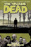 The Walking Dead, Vol. 32: Rest In Peace - Robert Kirkland, Charlie Adlard, Research and Education Association, Stefano Gaudiano, Cliff Rathburn