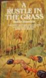 A Rustle In The Grass - Robin Hawdon