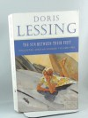 The Sun Between Their Feet - Collected African Stories Volume Two - Doris Lessing