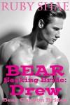 Bear Seeking Bride: Drew: (BBW Mail Order Bride Paranormal Shape Shifter Romance) (Bear Canyon Brides Book 5) - Ruby Shae