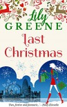Last Christmas - Lily Greene