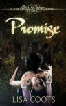 Promise - Lisa Coots