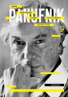 Panufnik. Autobiografia - Andrzej Panufnik