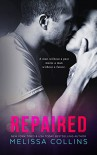 Repaired - Sommer Stein, Melissa  Collins, Becky Johnson