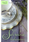 Sekretna herbaciarnia - Vanessa Greene