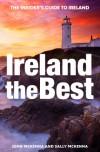 Ireland the Best - Sally McKenna, John McKenna