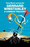 A Common Treasury - Gerrard Winstanley, Tony Benn
