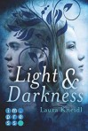 Light & Darkness -