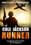 Runner - Cole Jackson