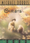 Guests - Michael Dorris