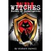 WBI: Witches Bureau of Investigation - Richard Capwell
