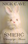 Śmierć Bunny'ego Munro - Nick Cave