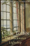 The Blackwater Lightship - Colm Tóibín