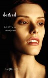 Desired (The Vampire Journals #5) - Morgan Rice