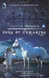 Song Of Unmaking - Caitlin Brennan