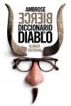 El diccionario del Diablo - Ambrose Bierce, Aitor Ibarrola-Armendariz