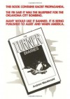 The Turner Diaries: A Novel - 'Andrew MacDonald',  'Dr. William Pierce'