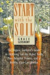 Start With The Soil - Grace Gershuny
