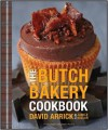 The Butch Bakery Cookbook - David Arrick,  With Janice Kollar,  Jason Wyche