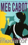 Ninth Key  - Meg Cabot
