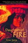 Daughters of fire - Tom Peek