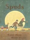 Spuds - Karen Hesse