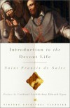 Introduction to the Devout Life - Francis de Sales