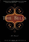 The Bells - Richard Harvell