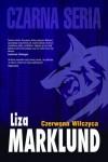 Czerwona wilczyca - Marklund Liza