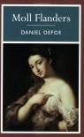 Moll Flanders (Arcturus Paperback Classics) - DANIEL DEFOE