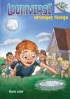 Stranger Things - David Lubar