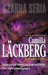 Ofiara losu (Patrik Hedström, #4) - Camilla Läckberg, Inga Sawicka