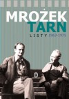 Listy 1963-1975 - Sławomir Mrożek, Adam Tarn