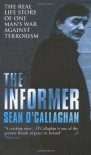 The Informer - Sean O'Callaghan