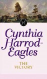The Victory - Cynthia Harrod-Eagles