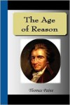 The Age Of Reason -