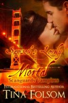 Samson's Lovely Mortal - Tina Folsom