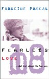 Love (Fearless 18) - Francine Pascal